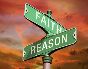 faith-and-reason[1]