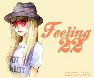 feeling_22_by_menstos-d620mi7