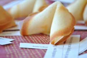 homemade-fortune-cookie-homemade-fortunes