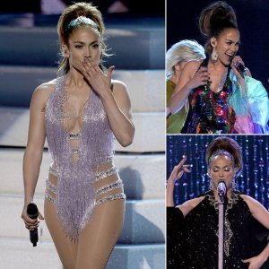 Jennifer-Lopez-American-Music-Awards-2013