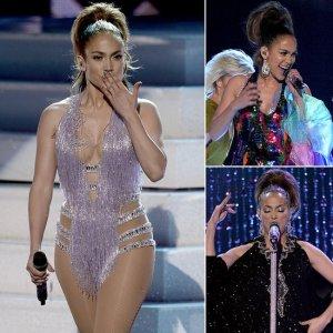 Jennifer-Lopez-American-Music-Awards-2013