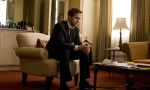 Ryan-Gosling-007