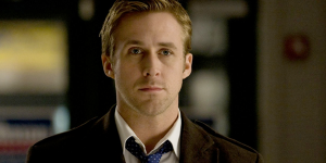 ryan-gosling-ides-of-march