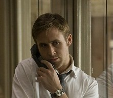 ryan+gosling+on+phone+sleeves+rolled+up