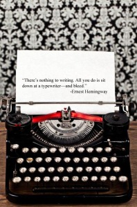 typewriter_quote