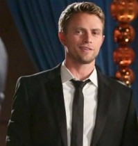 wilson-bethel-and-scott-porter