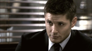 2-so-is-dean-in-a-suit