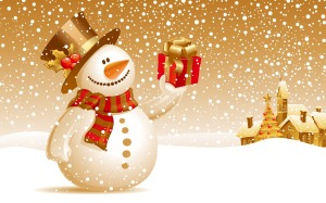 hd-wallpapers-christmas-banner-download-snowman-wallpaper-1920x1200-wallpaper