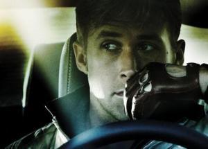 lack-of-driving-in-ryan-gosling-starring-driv-L-bKm48k
