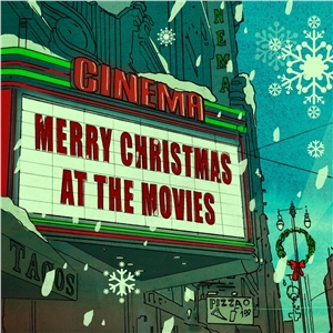 Merry-Christmas-At-The-Movies