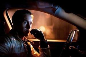 Ryan-Gosling-as-Driver