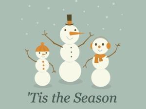 tis+the+season