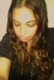 demi hair and makeup