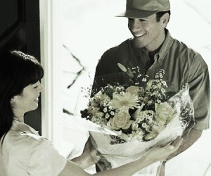 flower+delivery