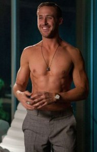 gs_ryan_gosling_crazy_stupid_love_6