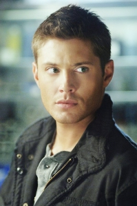 Handsome-actor_Jensen-Ackles