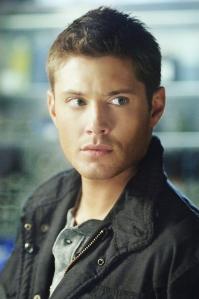 Handsome-actor_Jensen-Ackles