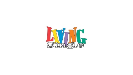 living-single-logo-2