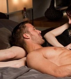 Ryan-Gosling-and-Emma-Stone-in-Crazy-Stupid-Love