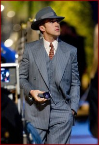ryan-gosling-gangster-squad-set-10