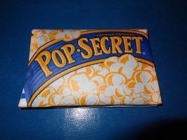 01-Pop+Secret+Microwave+Popcorn+Bag