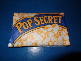 01-Pop+Secret+Microwave+Popcorn+Bag