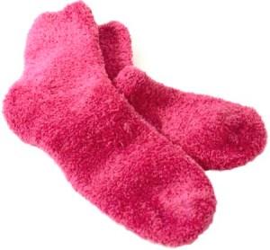 Airplus-Aloe-Infused-Ultra-Moisturizing-Socks