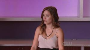B-Davis-8x04-We-All-Fall-Down-brooke-davis-16076304-1280-720