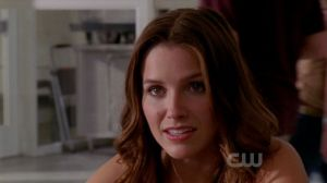brook-you-but-i-know-re-there-x-screencaps-brooke-davis-screencap-60241