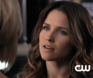 brooke-davis-death-stare