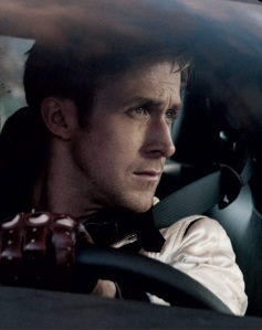 drive-ryan-gosling-cultural-insight1