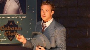 gangstersquad_gosling1