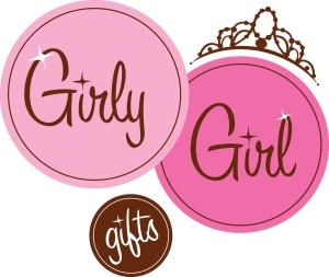 girlgirllogo