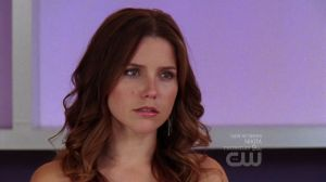 I-Can-t-See-You-But-I-Know-You-re-There-8x02-Screencaps-brooke-davis-15788104-1280-720