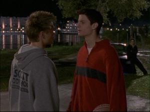 Lucas-Nathan-Scott-1x01-Screencap-lucas-and-nathan-scott-12441996-1280-960