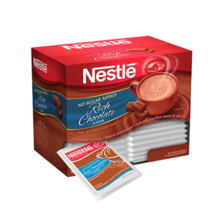 nestle-no-sugar-added-hot-chocolate-packets-30-ct