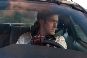 Ryan-Gosling-Drive-movie-image-8