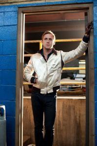 Ryan-Gosling-in-Drive-2011-Movie-Image-7