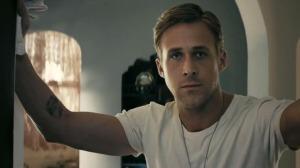 ryan_gosling_a_l