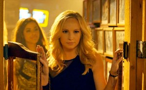 THE-FRAY-ACCOLA