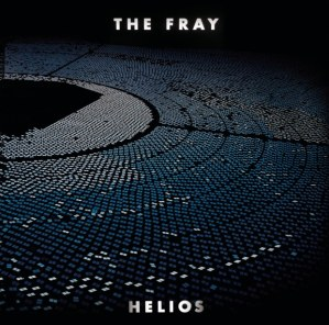 the-fray-helios-album-cover