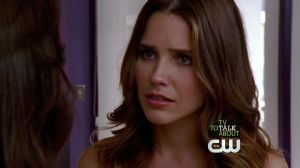 The-Space-Inbetween-8x03-Screencaps-brooke-davis-15927815-1280-720