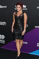Demi Lovato Feb. 2014