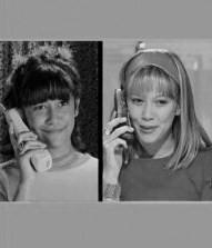 lizziemirandaphonecall