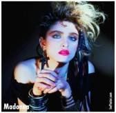 -80-s-style-Madonna-the-80s-19076015-567-555