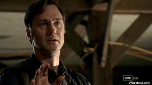 david-morrissey-the-walking-dead-made-to-suffer-01-1280×720