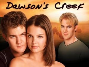 Dawsons-Creek-300x225
