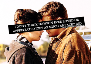 pacey-joey-pacey-and-joey-24573228-500-356
