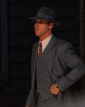 ryan-gosling-in-the-gangster-squad-2012-movie-image-2