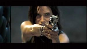 Sophia-Bush-the-hitcher-movie-2957214-852-480